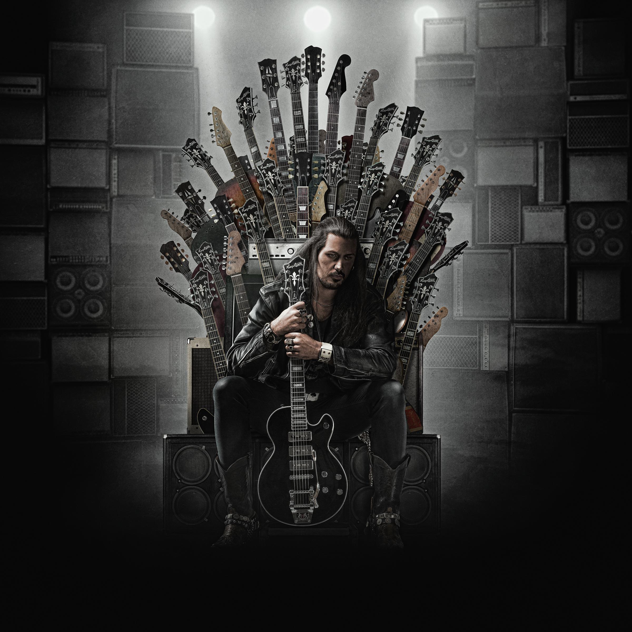 Hagstrom_throne_2400x2400_sRGB